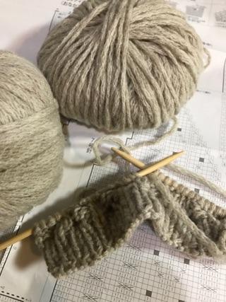 編み物jpg