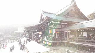 法多山3.JPG
